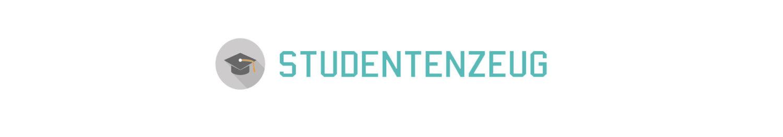 studentenzeug.com